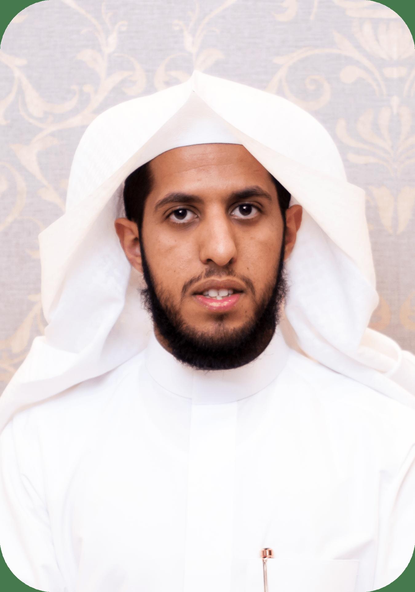 أحمد بن عبد العزيز السياري